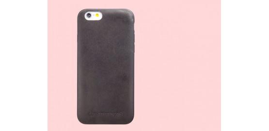 Billund - iPhone 6/6S - Hunter dark
