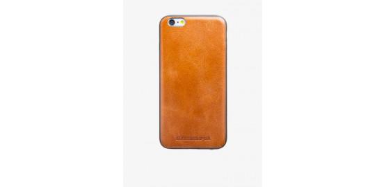 Billund iPhone 6/6S Plus Golden tan