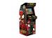 NeoLegend classic déco 8000 jeux
