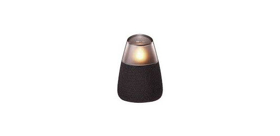 Enceinte bluetooth LG PH3