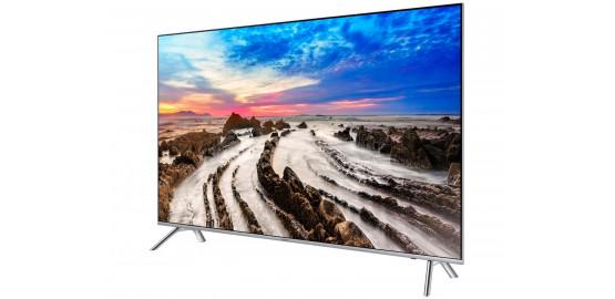 """TV LED Samsung UE75MU7005 75"""" UHD-4K"""