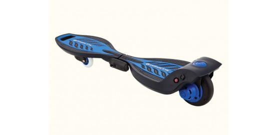 Skateboard électrique Ripstick de RAZOR