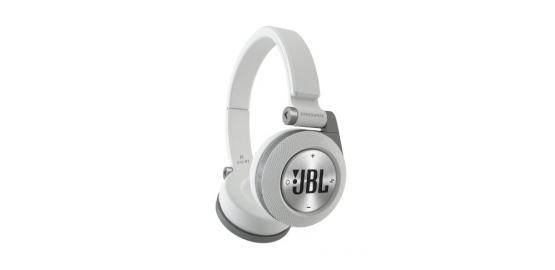 JBL casque audio bluetooth E-40BT