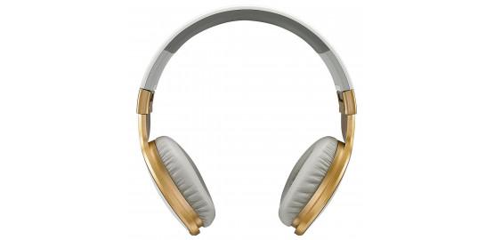 Casque Bluetooth haute définition Divacore Addict