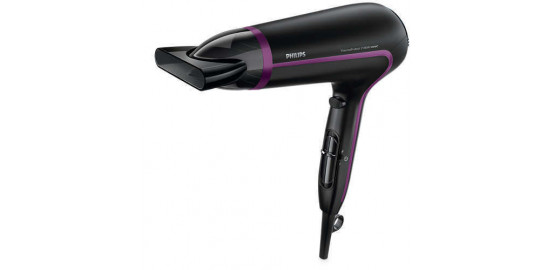 Sèche cheveux Thermoprotect Ionic Philips HP8234/00