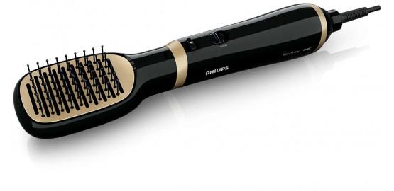 Brosse coiffante Philips HP8659/00