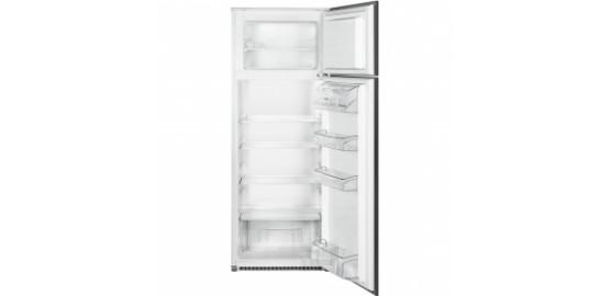 SMEG ELITE Réfrigérateur/Congélateur 224 litres A++