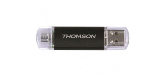 THOMSON Cle USB 2.0 32 Go Produit neuf.