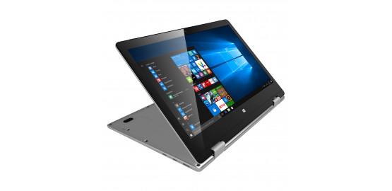 THOMSON Pc portable 11'' NEO NEO360XS12C4T32 32 Go sous Windows 10