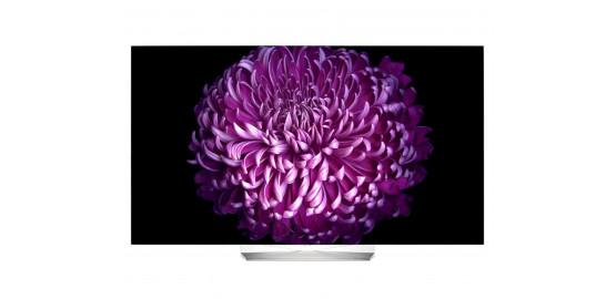 TV OLED 55 pouces 55EG9A7V HDTV 1080P