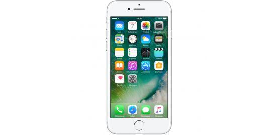 iPhone 7 Argent 32 Go