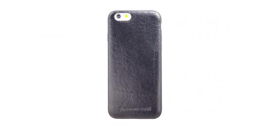 Billund iPhone 6/6S - Black