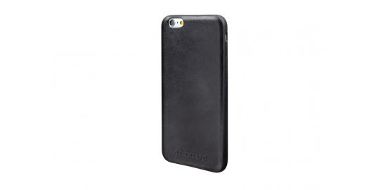 Billund iPhone 6/6S Plus Black